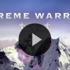 2013 Extreme Warrior Movie Teaser